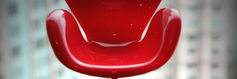 Hot-Seat-1024x682